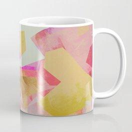 Camouflage VI Coffee Mug