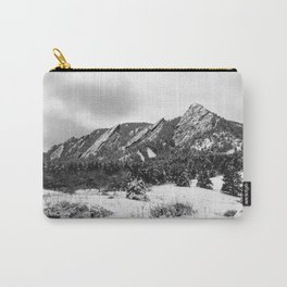 Flatirons - Neopan 1600 Carry-All Pouch
