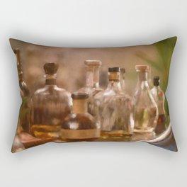 The Good Stuff Rectangular Pillow