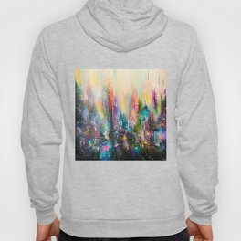 MAGIC CITY Hoody