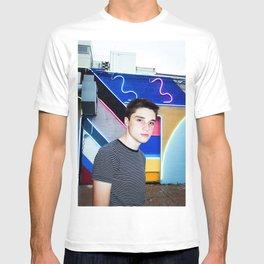 Jess T-shirt