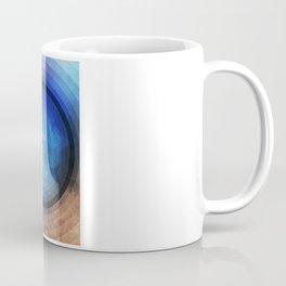 Thanks Be To God Coffee Mug