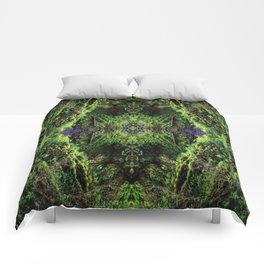 nepethe Comforters