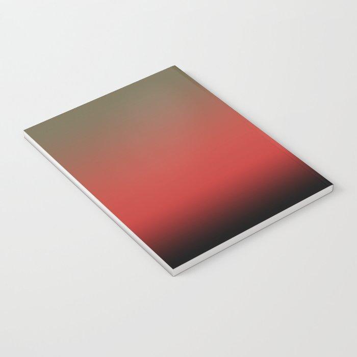 Havoc Notebook
