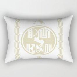 Armenia. Armenian Gift, Best Gift Idea #society6 #decor #buyart #artprint Rectangular Pillow