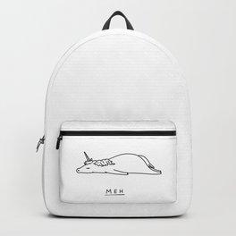 Meh Backpack