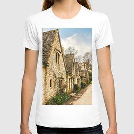 Beautiful Bibury T-shirt