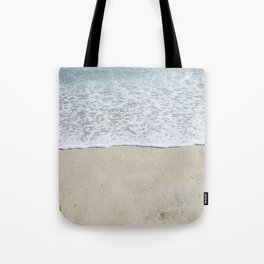 seabright Tote Bag