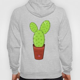 Hilarious cacti. Baby and kids style Hoody