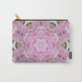Peonies and more peonies Carry-All Pouch