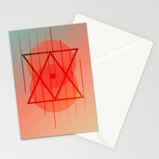 Zelous Stationery Cards
