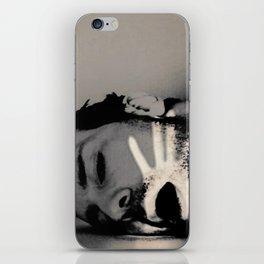Hard iPhone Skin