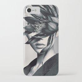 Inner beauty  22 iPhone Case