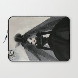 dreamland Laptop Sleeve