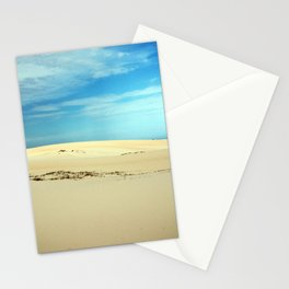 Land of Might Stationery Cards