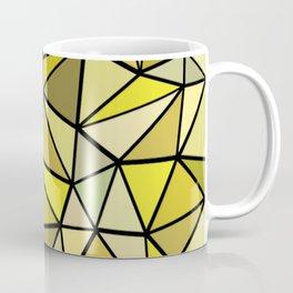 Fill Me In Coffee Mug