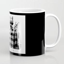 BOYS CLUB Coffee Mug