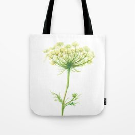Anise Tote Bag