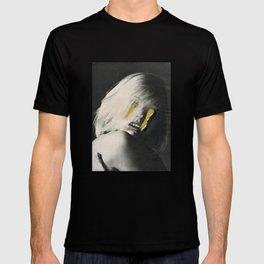lagrimas negras (lemon) T-shirt