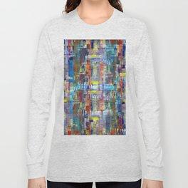 20180614 Long Sleeve T-shirt