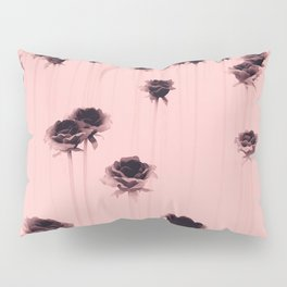 Poisoned garden Pillow Sham