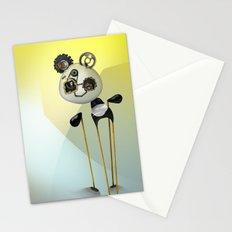 YellowPanda Stationery Cards