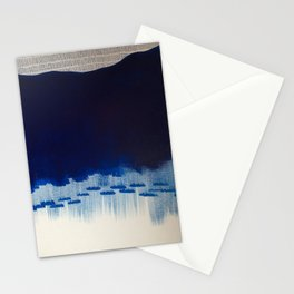newspaper Stationery Cards