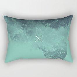 XPLOS Rectangular Pillow