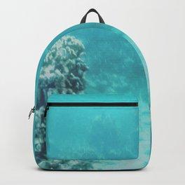 The Underworld Backpack