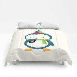 Everyday Birthday Comforters