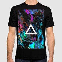 Saz T-shirt