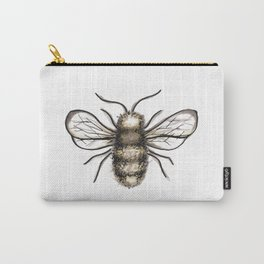Bumble Bee - Katrina Niswander Carry-All Pouch