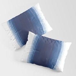 Speed of Light Pillow Sham