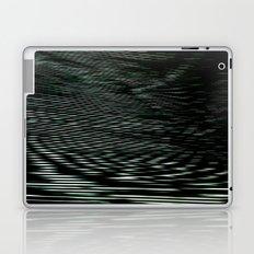 Nami-wave- Laptop & iPad Skin