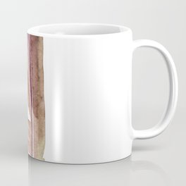 Minimalista Pena 2 Coffee Mug