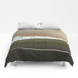 I-25 Storm Comforters