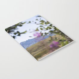 Future Notebook