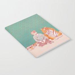 I'm a cat Lady Notebook