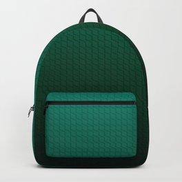 Mercy Skin Verdant Pattern Backpack