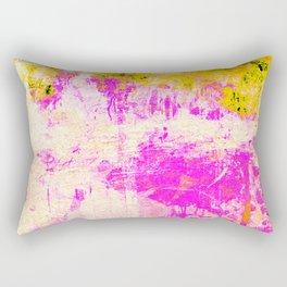 GJ 504b Rectangular Pillow