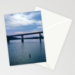 Mindfull Stationery Cards