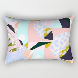 Libby Rectangular Pillow
