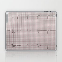 Let's Play Doctor Laptop & iPad Skin