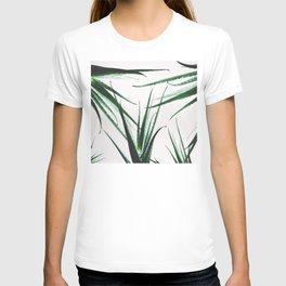 plant vibes T-shirt