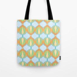 Modernco Tote Bag