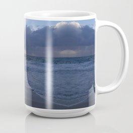 City Beach, Western Australia Coffee Mug