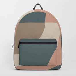 Contemporary Composition 33 Backpack