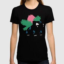 002 ivsr T-shirt