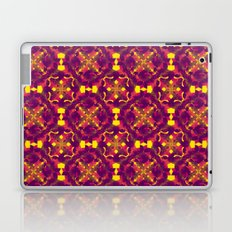Asia 2 Laptop & iPad Skin