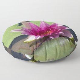 Longwood Gardens - Spring Series 305 Floor Pillow
